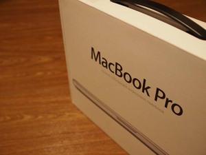 110320_mac_book1