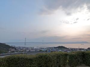 110816_kagawa_1