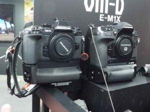 Em1x-1