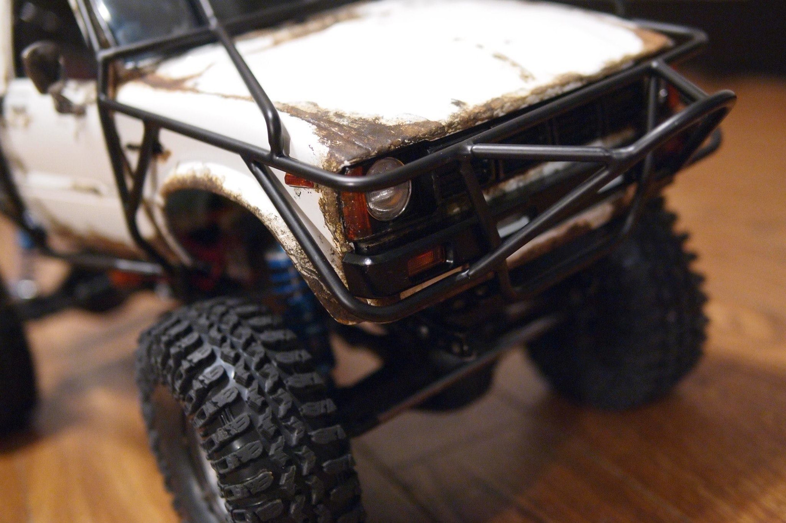 Hilux_truggy_02
