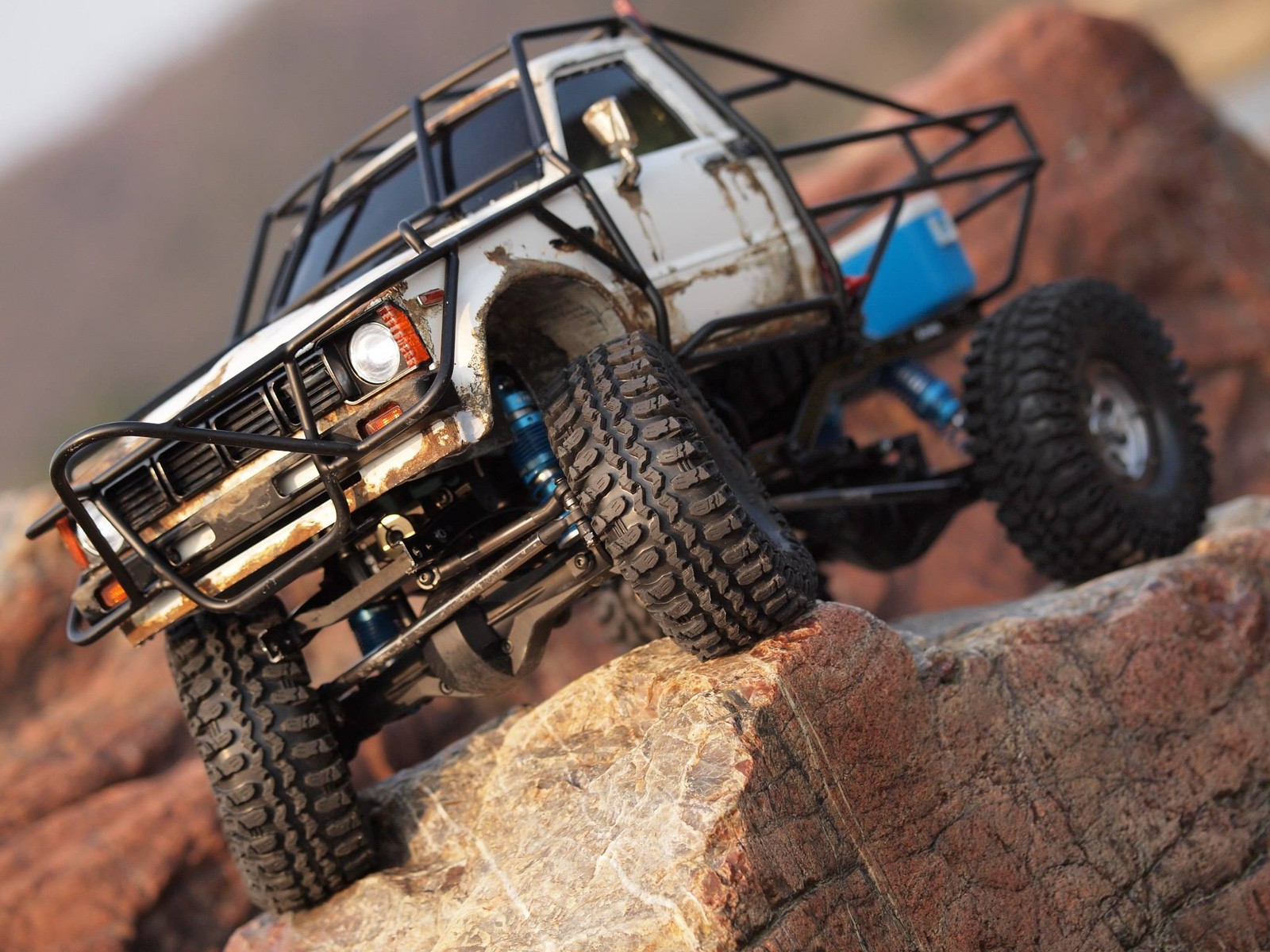 Hilux_truggy_06